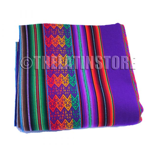 Purple Aguayo
